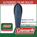 【送料無料】コルネットストレッチ/L0【coleman】コールマン スリーピングバッグ シュラフ 寝袋...