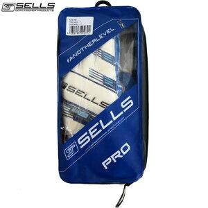 アクシス360プロアクアジュニア【SELLS】セルスジュニアキーパー手袋15SS(SGP1438J)