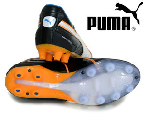 パラメヒコライト15HGJP【PUMA】プーマ●サッカースパイク15FW(103603-03)<※59>