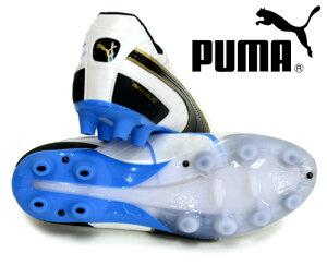 パラメヒコライト15HGJP【PUMA】プーマ●サッカースパイク15FW(103603-04)