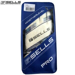 アクシス360プロアクア【SELLS】セルスキーパー手袋15FW(sgp1438)
