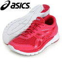LADY GELFEATHER GLIDE 4【asics】●アシック...