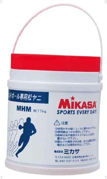松ヤニ【MIKASA】ミカサハントドッチ11FW mikasa(MHM)<お取り寄せ商品の為、発送に2〜5日掛かります。>*23