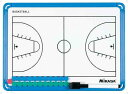 作戦盤 バスケット用【MIKASA】ミカサバスケット11FW mikasa(SBBSB)<お取り寄せ商品の為、発送に2〜5日掛かります。>*20