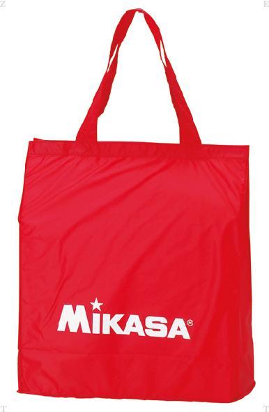 レジャーバッグ【MIKASA】ミカサマルチSP mikasa(BA21)<お取り寄せ商品の為、発送に2〜5日掛かります。>*20