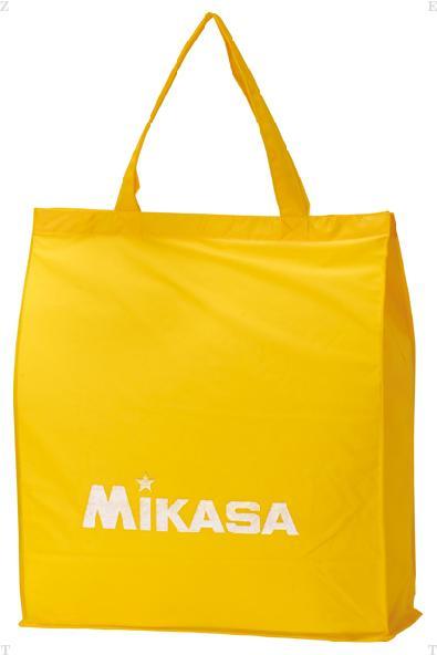 レジャーバッグ【MIKASA】ミカサマルチSP mikasa(BA22)<お取り寄せ商品の為、発送に2〜5日掛かります。>*20