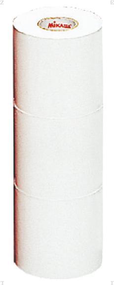 ラインテープ PVC【MIKASA】ミカサ学校機器11FW mikasa(LTV70)<お取り寄せ商品の為、発送に2〜5日掛かります。>*25