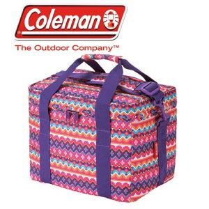 クーラーバッグ/15L【coleman】コールマンクーラーバッグ13SS(170-6999/70000)<発送に2〜5日掛る場合が御座います。>