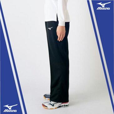 パンタロン(バレーボール/レディース) 【MIZUNO】ミズノ バレーボール ウエア ウォームアップスーツ (V2MD7260)*30
