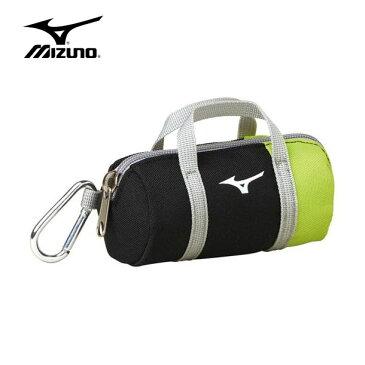 ミニドラムケース【MIZUNO】ミズノテニス バッグ ケース/バッグ(63JM7518)*28