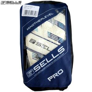 ラッププロアクアジュニア【SELLS】セルスジュニアキーパー手袋14FW(SGP1416J)※20