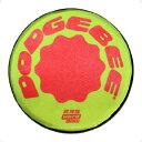 ドッヂビー235ポップテック【RANGS】ラングスジャパンリクレーショングッズソノタ(235pop)*20