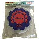 ドッヂビー公式ディスク ブルー【MIKASA】ミカサリクレーショングッズソノタ(DBJABL)*20 2