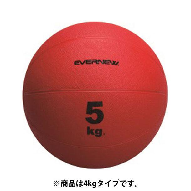 スポーツ・アウトドア, その他  4kgEvernew (ETB418)00