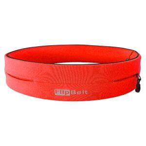 スポーツウエストポーチ ネオンパンチ(NEON PUNCH)【Flip Belt】フリップベル…