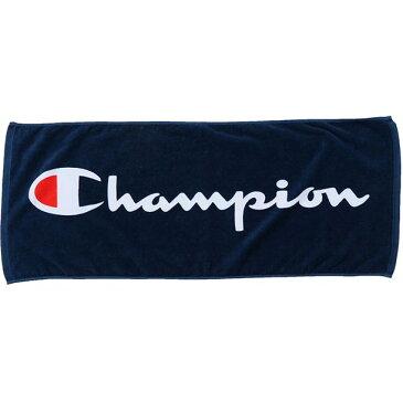 PRINTED FACE TOWEL【Champion】チャンピオンバスケットタオル(c3nb710a-370)*20
