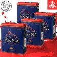 【送料無料】BIB カスティージョ・デ・アナ テンプラニーリョ 赤 3000ml×4本 スペインワイン/紙パック