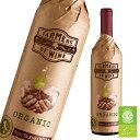 ファーマーズ オブ ワイン イタリアン レッド ブレンド イタリア産 辛口 赤ワイン イタリアワイン 赤