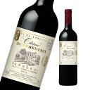 フランスワイン ランク