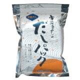 【】【即納】 まるも の だしパック 【55包×2袋】10P13Dec14