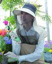 【ポイント2倍】 ハット レディース UV 春夏 帽子 防虫...