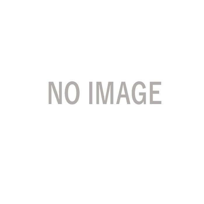【マラソン限定P10倍】 O脚矯正 むくみ解消 ビナーレ バンテージ ベルト グッズ 着圧ソックス 着圧タイツ 足のむくみ 着圧 O脚 むくみ 浮腫み サポーター 足 脚 むくみ 妊婦 足の疲れ ふくらはぎ 太もも 下腹 骨盤 下半身 送料無料