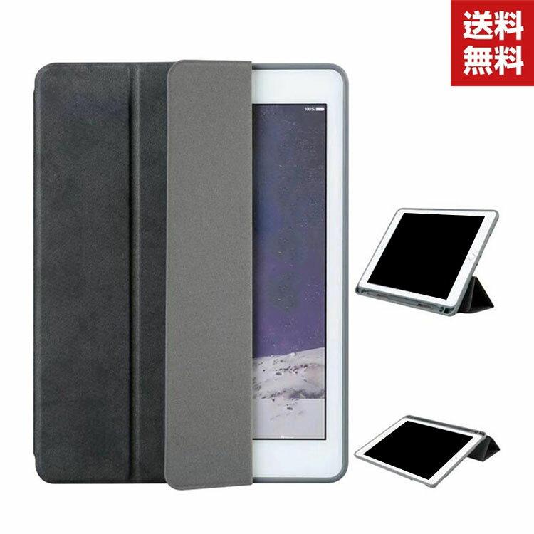 タブレットPCアクセサリー, タブレットカバー・ケース  iPad Air 10.5 iPad mini 5 2019 CASE