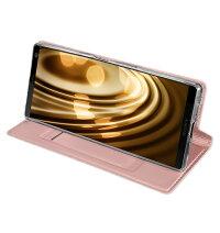 送料無料SONYXperia11010Plus手帳型レザーおしゃれケースエクスぺリアCASE汚れ防止スタンド機能カード収納便利実用ブック型カッコいい便利性の高い人気手帳型カバー