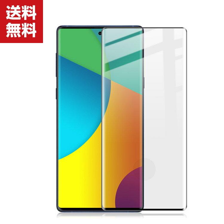 スマートフォン・携帯電話用アクセサリー, 液晶保護フィルム  Samsung Galaxy Note10 Note10 9H