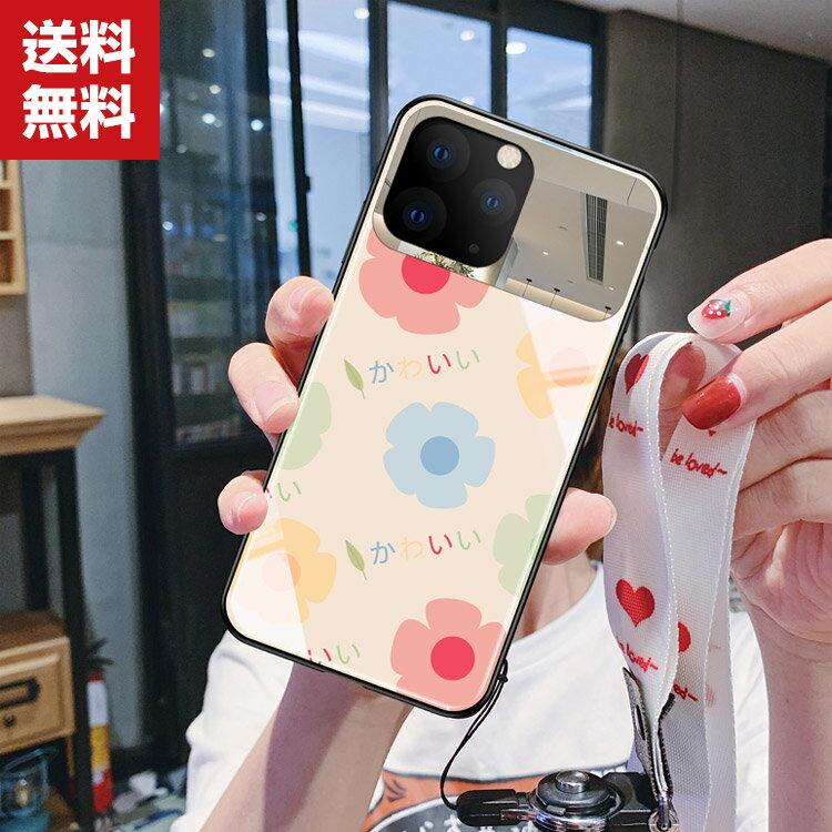 スマートフォン・携帯電話用アクセサリー, ケース・カバー  Apple iPhone 11 11PRO 11 PRO MAX 11 CASE
