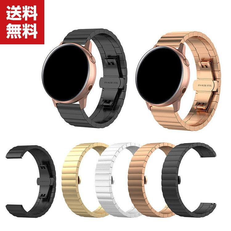 腕時計用アクセサリー, 腕時計用ベルト・バンド  Galaxy Watch Active 2 40mm 44mm