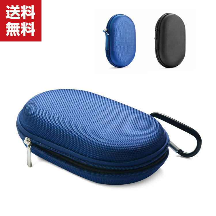 スマートフォン・タブレット, ヘッドセット・イヤホンマイク 10 SONY WI-1000XM2 EVA CASE