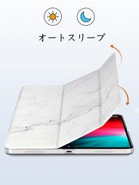 送料無料iPadAir10.5インチiPadmini52019モデルタブレットケースおしゃれアップルCASE薄型オートスリープ手帳型カバースタンド機能ブック型カッコいい実用便利性の高い人気手帳型レザーブックカバー