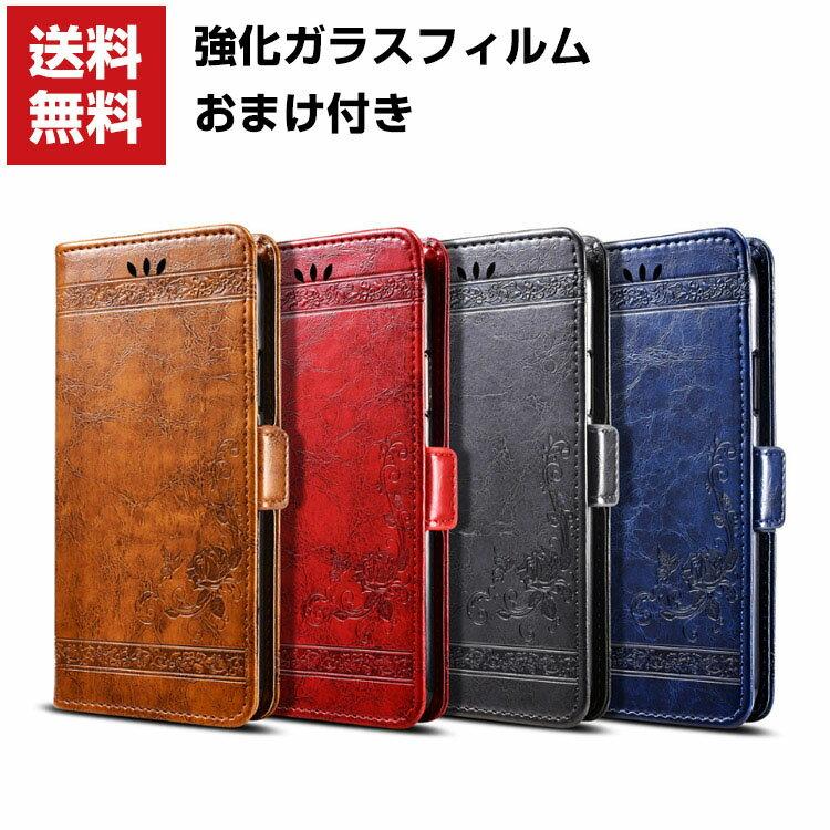 スマートフォン・携帯電話用アクセサリー, ケース・カバー  Huawei Nova Lite 3 CASE