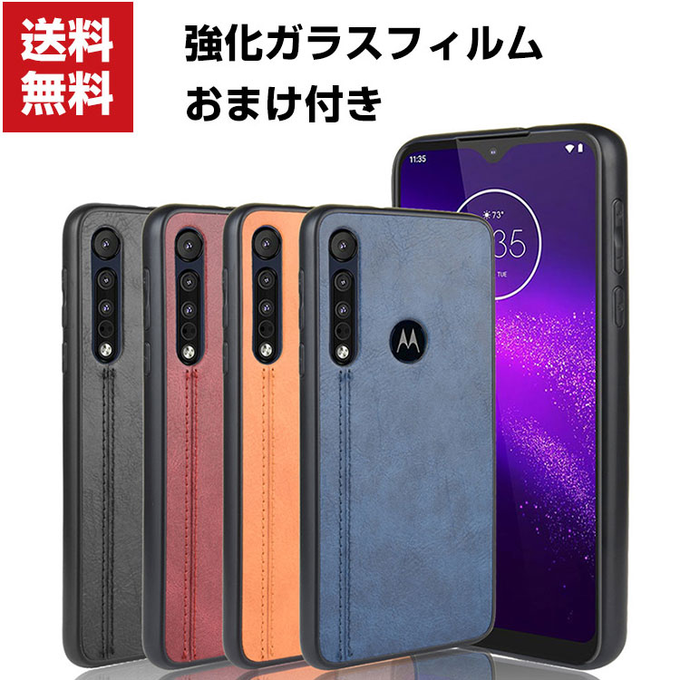 スマートフォン・携帯電話用アクセサリー, ケース・カバー 10 Motorola Moto G8 Plus 3 TPUPCPU