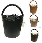 イタリア発!MILOSミロスバケツ型ハンドバッグ ショルダーバッグ 2way ブラック キャメル ベージュ モカ bucket bag handbag shoulder bag black camel moca beige