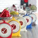 100-064 送料無料 Old fashioned scale オールドファッションドスケール 量り お菓子作り 計量器 調理器具 クリスマスケーキ作りに ダルトン DULTON バレンタインチョコずくり クリスマスケーキ 1