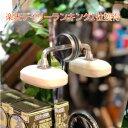 楽天デイリーランキング1位獲得 定形外郵便 送料無料 北海道 沖縄 遠隔地送料同額です。 代引き 時間指定不可 ダルトンソープホルダー マグネットソープホルダー Magnetic soap holder 石鹸台 石鹸置き ダルトン DULTON CH12-H463 お風呂の便利グッズ 1