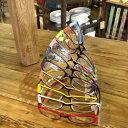 定形外郵便送料無料 フェイクレザー異素材を組み合せ 老眼鏡 Reading Glasses シニアグラス 福祉 介護 ルーペ ダルトン BONOX YGF4 男女兼用 敬老の日 読書 プレゼント 母の日 YGF43の商品画像
