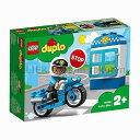 LEGO レゴブロック No.10900/ポリスバイク Police Bike