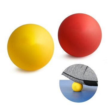 マッサージボール ストレッチボール トリガーポイント 筋膜リリース トレーニング 背中 肩こり 腰 ふくらはぎ 足裏 ツボ押しグッズ 2で1組み合わせ