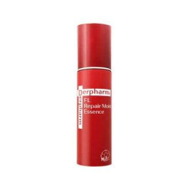 デルファーマ FLリペアモイストエッセンス 30ml【エイジングケア】[ 美容液/Derpharm ]【イチオシ】