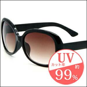 V9210新作品漂亮的太陽眼鏡SUNGLASS小臉污垢對策紫外線防止UV cut眼鏡的產地鯖江沒鏡片的眼鏡沒鏡片的眼鏡沒鏡片的眼鏡沒鏡片的眼鏡女士人男女兩用清除太陽眼鏡平滑透鏡鏡子太陽眼鏡