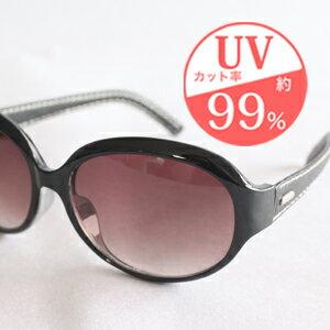 V9189新作品漂亮的太陽眼鏡SUNGLASS小臉污垢對策紫外線防止UV cut眼鏡的產地鯖江沒鏡片的眼鏡沒鏡片的眼鏡沒鏡片的眼鏡沒鏡片的眼鏡女士人男女兩用清除太陽眼鏡平滑透鏡鏡子太陽眼鏡