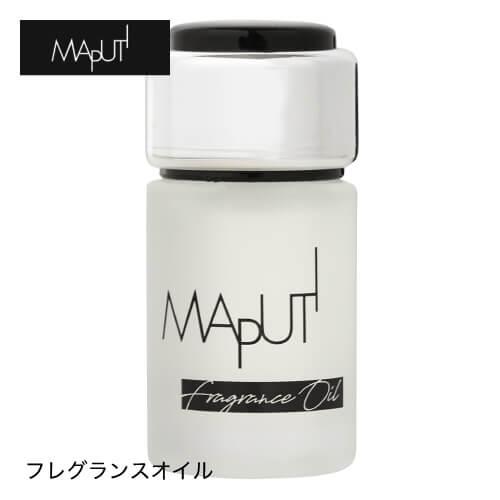 フレグランスオイル MAPUTI / 本体 / 12ml