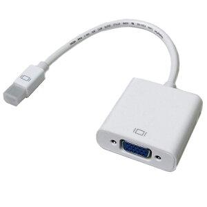 MiniDisplayPort アダプタ サポート ネコポス