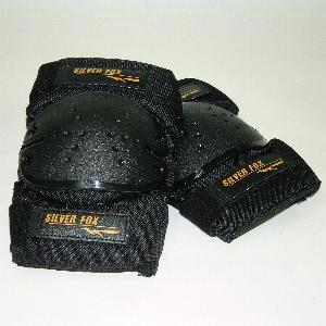 Elbow pads (elbow for protector)