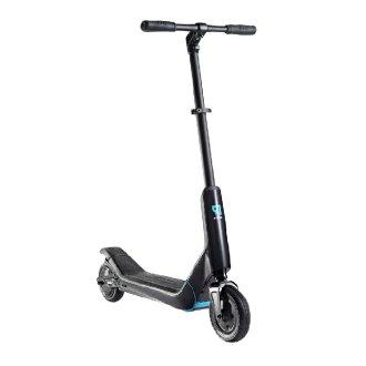 市袋 2 滑板車電動滑板車成人滑板車 JD 滑板車 citabug2