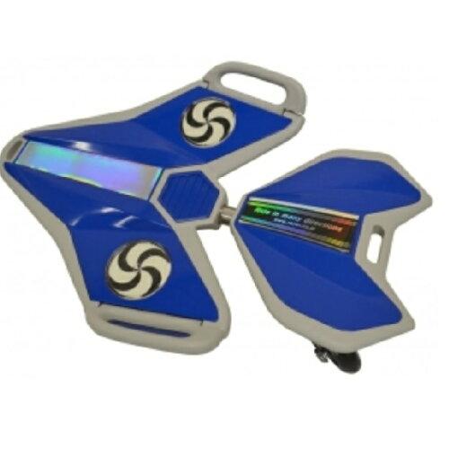 ジェイボード JBOARD 子供 スケートボード キッズ Jボード 子供用 j...