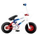 ROCKERBMXIROCKROYAL競技用自転車【TANGO】BMX競技用BMX自転車BMX10インチBMX10inchBMXロッカーBMXROCKERBMXminiBMXストリート